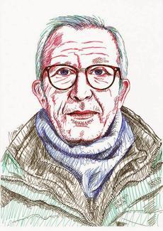 Josep Ripoll