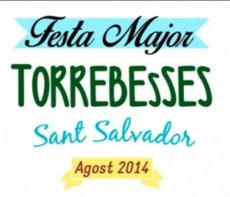 Festa Major Torrebesses