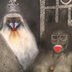 """""""Vicenç Altaió, els ulls fèrtils"""" i """"Vall Palou, llibres d'artista amb els poetes"""""""