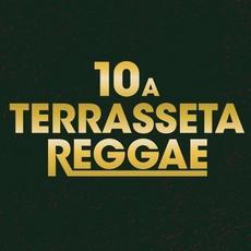 Terrasseta Reggae