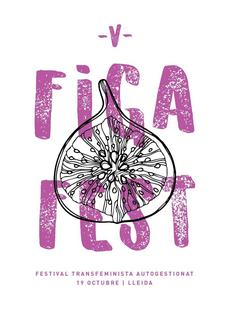 FigaFest
