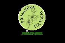 Primavera Cultural Arbeca 2021