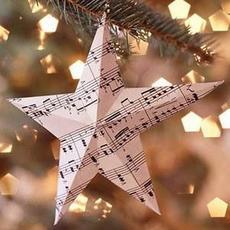 Concert de Nadal EMMB | Bellpuig