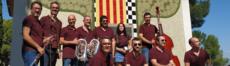 Sardanes a la Fresca | Almacelles