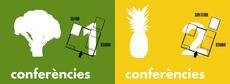 Conferències Fira Alimentació i Salut - Slow Food