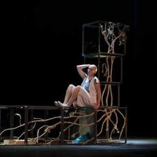 Il·Lia - Miscel·lània Teatre