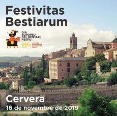 Festivitas Bestiarum