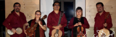GUITAR FESTIVAL | En Clave de Son