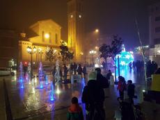 Ja és Nadal a Mollerussa!
