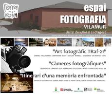 Terra Roia Arts Festival - TRaf