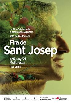 Fira de Sant Josep