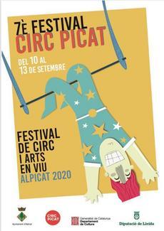Circ Picat 2020