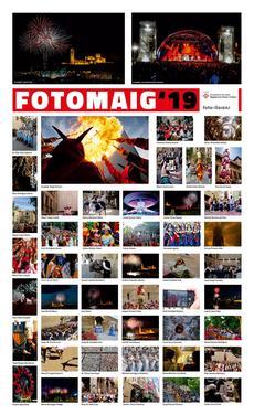 Fotomaig 2019
