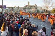 Carnaval 2020: Origen, Història, Gastronomia i Tradicions