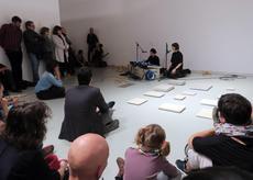11a Biennal d'Art Leandre Cristòfol