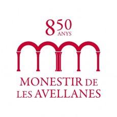 850è aniversari del monestir de les Avellanes