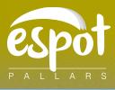 Espot Pallars
