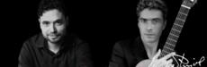 GUITAR FESTIVAL | Duet Maltinski-Belotti
