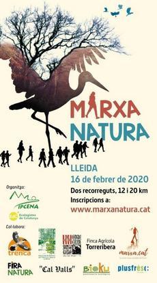 Marxa Natura