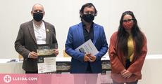Festival de Música Orquestra Julià Carbonell - Terres de Lleida