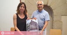 Jornades d'Estudis sobre el Pla d'Urgell