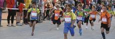 Casals d'Estiu 2021 | Consell Esportiu del Pla d'Urgell