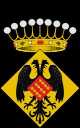 Fira de Sant Joan de Sort