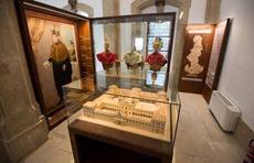 Continguts virtuals del Museu Comarcal de Cervera