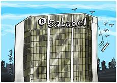 L'acudit del Balasch