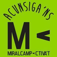 Miralcamp Activa't