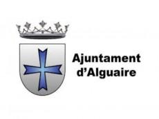 Festa Major d'Alguaire