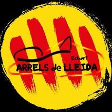 Ball de Valencians de Lleida