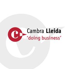 Cambra de Comerç de Lleida