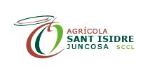 Fira de l'oli i productes artesans de Juncosa