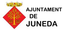 Festa Major de Juneda