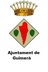 Mercat Medieval de Guimerà 2018