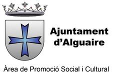 Fira de Maig d'Alguaire