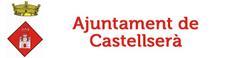 Festa Major de Castellserà