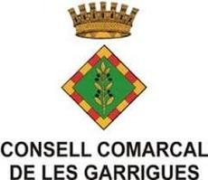 Inmaculada Balsells - Garrigues Guitar Festival