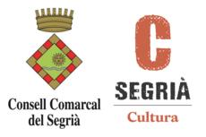 Sardanes a la Fresca | Artesa de Lleida