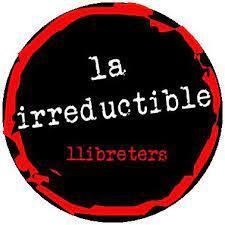 Logo la irreductible