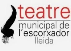 La lleugeresa i altres cançons - Teatre Nu