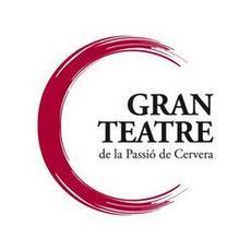 Gran Teatre La Passió de Cervera