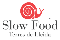 Slow Food Terres de Lleida