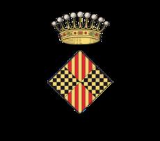 Paeria Balaguer