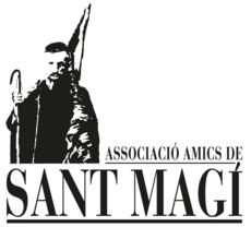 Festa de Sant Magí (Cervera)
