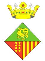 Mercat Barroc Baronia d'Aitona