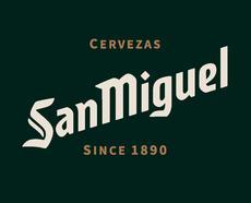 Ruta de la Tapa de San Miguel