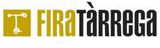Logo Fira Tàrrega