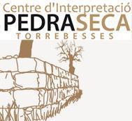 """Itinerari: """"Descobreix el paisatge de Torrebesses"""""""